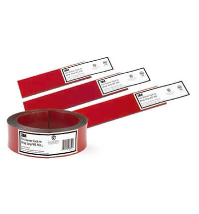 3M Fire Barrier Tuck-In Wrap Strip