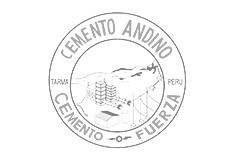 cemento-andino