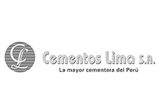 cementos-lima