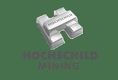 hochschild-1