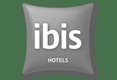 ibis-1