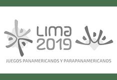 juegos-panamericanos-1
