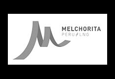 melchorita-1