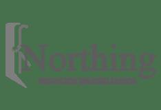 northing-1