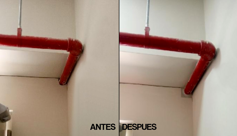 synixtor-proyecto-doubletree-hilton