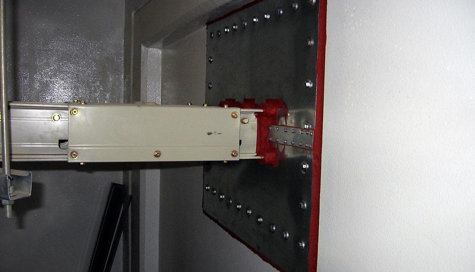 synixtor-proyecto-tratamiento-agua-huachipa-05