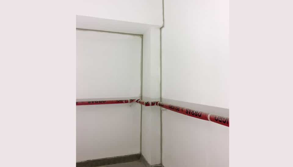 hospital-villa-salvador-1